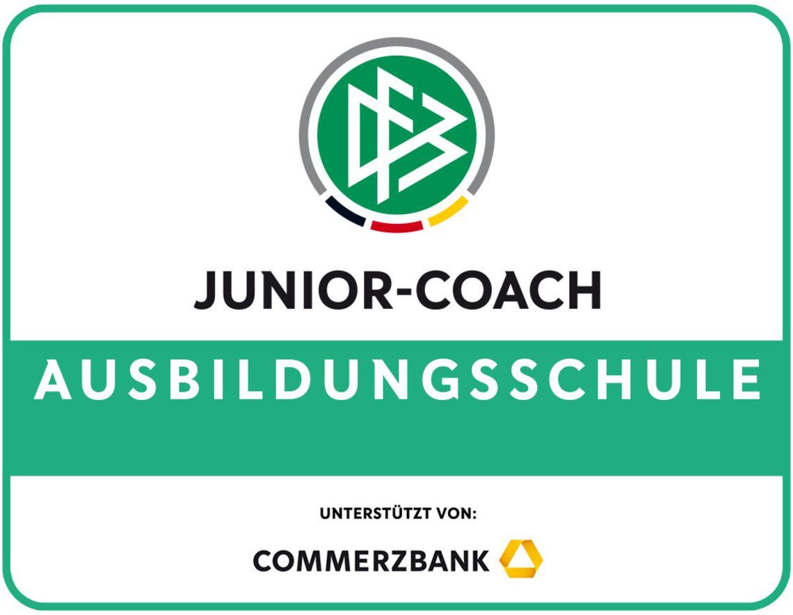 Start Sportschule Schoneck